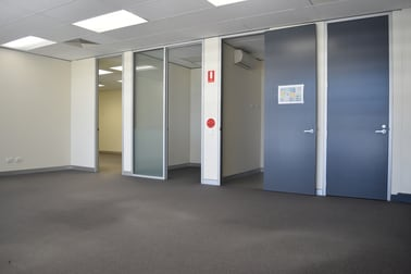 67 & 68/12 St Georges Terrace Perth WA 6000 - Image 3