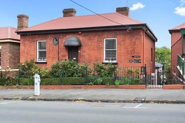 whole property and business/64 York Street Launceston TAS 7250 - Image 3