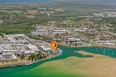 4/75-77 Clarence Street Port Macquarie NSW 2444 - Image 2