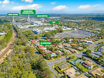 80 Armstrong Road Meadowbrook QLD 4131 - Image 1