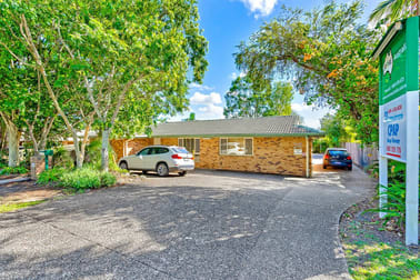 80 Armstrong Road Meadowbrook QLD 4131 - Image 2