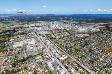8 Flynn Lane Strathpine QLD 4500 - Image 2