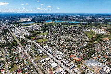 8 Flynn Lane Strathpine QLD 4500 - Image 3