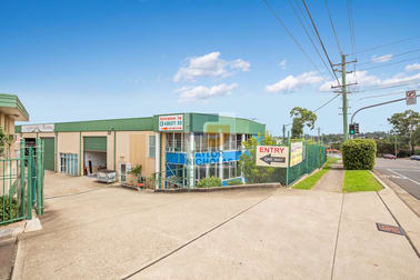 13/4 Abbott  Road Seven Hills NSW 2147 - Image 1