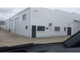4/32 Armitage Street Bongaree QLD 4507 - Image 1