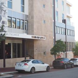 Suite 3, 544 Beaufort Street Mount Lawley WA 6050 - Image 2