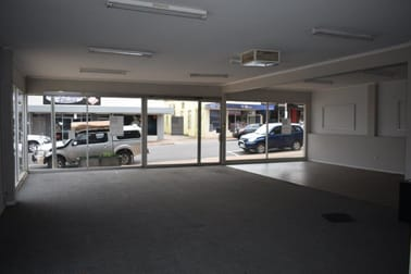14-16 & 18 William Street Berri SA 5343 - Image 3