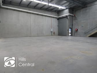 Unit 8, Lot 6/242 New Line Road Dural NSW 2158 - Image 2