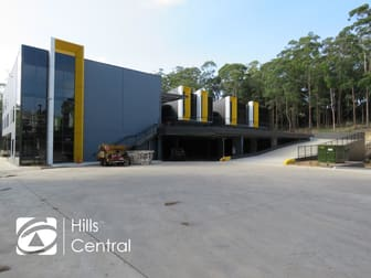 Unit 4, Lot 6/242 New Line Road Dural NSW 2158 - Image 1
