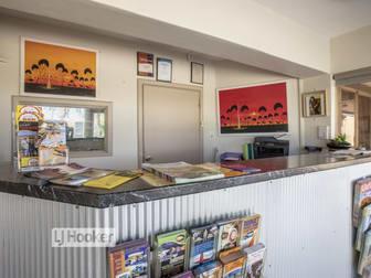 25 Undoolya Road East Side NT 0870 - Image 3