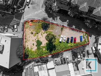 9 Crown Lane Wollongong NSW 2500 - Image 2