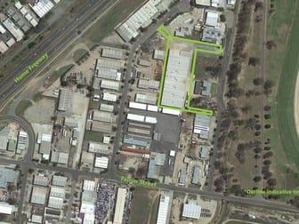931 Garland Avenue Albury NSW 2640 - Image 1