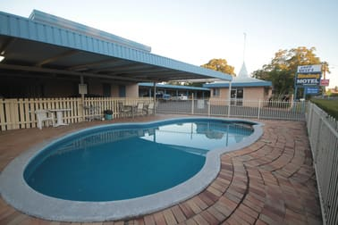 30 McLean Street Goondiwindi QLD 4390 - Image 2