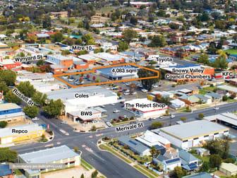 10 Sylvia Place Tumut NSW 2720 - Image 2