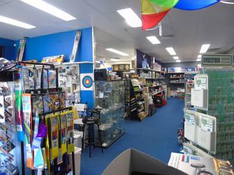 9/14 Heaths Road, Mount Pleasant QLD 4740 - Image 2