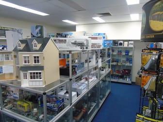 9/14 Heaths Road, Mount Pleasant QLD 4740 - Image 3