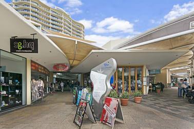 Shop 8/121 Mooloolaba Esplanade Mooloolaba QLD 4557 - Image 2