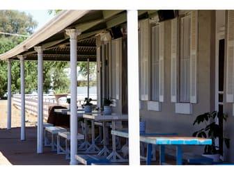 19-21 Lachlan Street Euabalong NSW 2877 - Image 2