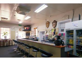 19-21 Lachlan Street Euabalong NSW 2877 - Image 3