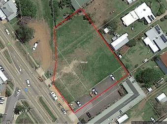 149 - 153 Ipswich Street Esk QLD 4312 - Image 3