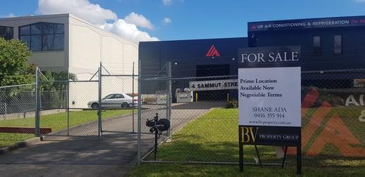 4 Sammut Street Smithfield NSW 2164 - Image 3