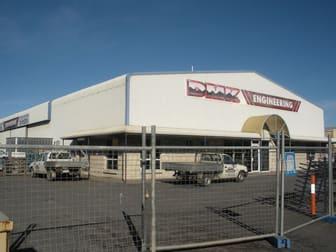 11 Fairlane Drive Mount Gambier SA 5290 - Image 2