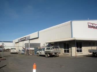 11 Fairlane Drive Mount Gambier SA 5290 - Image 3