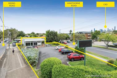 495 Hawthorne Road Bulimba QLD 4171 - Image 1