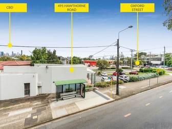 495 Hawthorne Road Bulimba QLD 4171 - Image 2