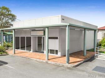 495 Hawthorne Road Bulimba QLD 4171 - Image 3