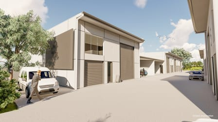Lot 4 Lomandra Place Coolum Beach QLD 4573 - Image 2