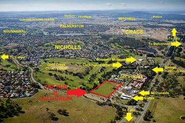 34 O'Hanlon Place Nicholls ACT 2913 - Image 3