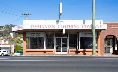 202 Wellington Street Launceston TAS 7250 - Image 2