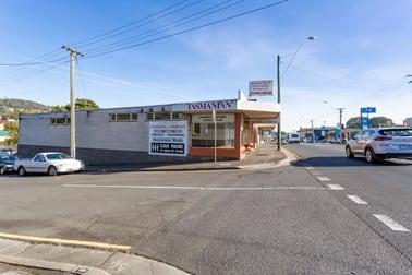 202 Wellington Street Launceston TAS 7250 - Image 3