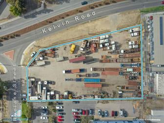 20 Kelvin Road, Maddington WA 6109 - Image 1