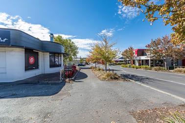 5 Morphett Street Mount Barker SA 5251 - Image 2