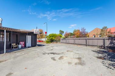 5 Morphett Street Mount Barker SA 5251 - Image 3