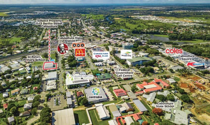 11-13 Bertha Street Caboolture QLD 4510 - Image 2