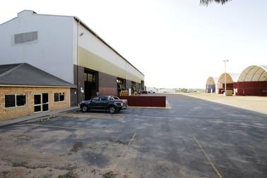 42 Wallarah Road Muswellbrook NSW 2333 - Image 1