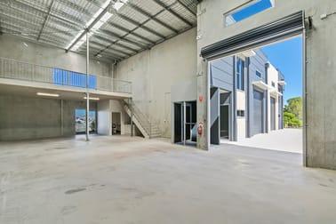 886/2-6 Exeter Way Caloundra West QLD 4551 - Image 1