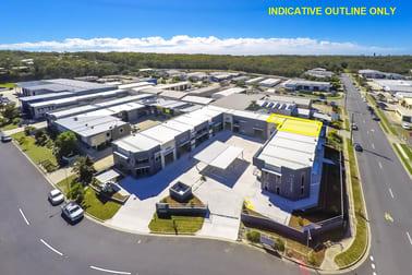 886/2-6 Exeter Way Caloundra West QLD 4551 - Image 2