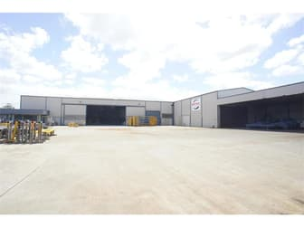 Lot 8/19 Balook Drive Beresfield NSW 2322 - Image 3
