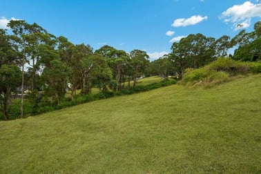 76 Pacific Highway Charlestown NSW 2290 - Image 2