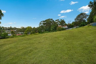 76 Pacific Highway Charlestown NSW 2290 - Image 3