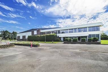 25-27 Bryant Drive Tuggerah NSW 2259 - Image 3