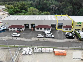 5/8 Progress Road Maroochydore QLD 4558 - Image 1