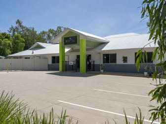507 - 511 Davidson Street Port Douglas QLD 4877 - Image 2