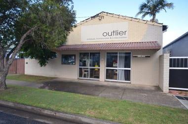 34 Cameron Street Wauchope NSW 2446 - Image 1