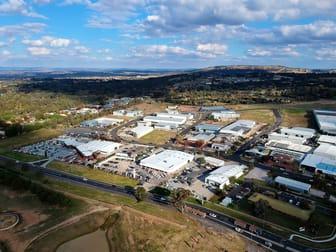 2/20 Corporation Avenue Robin Hill NSW 2795 - Image 1