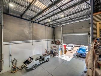 Unit 1 12 Burns Road Heathcote NSW 2233 - Image 3